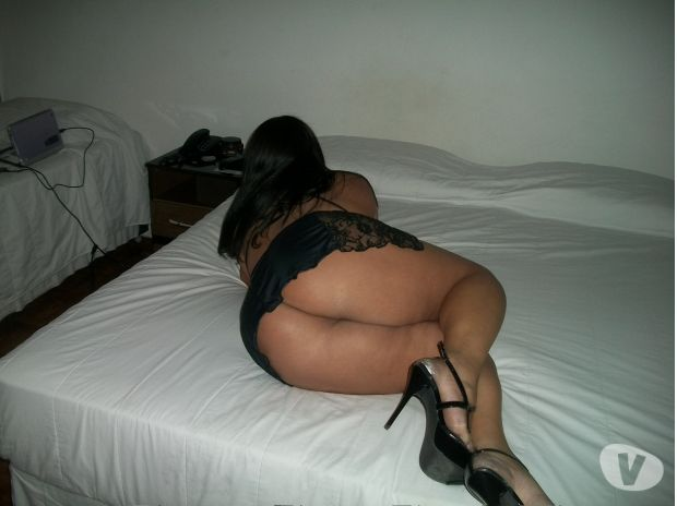 baise gratuite escort girl arras